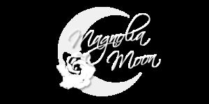 Magnolia Moon Logo