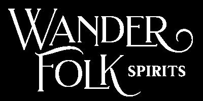 Wander Folk Logo